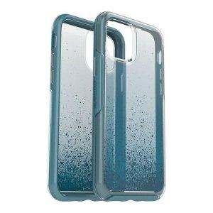 Etui Otterbox Symmetry  iPhone 11 Pro niebieski/blue 40723
