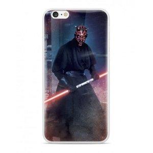 Etui Star Wars™ Darth Maul 001 Sam A70 A705 SWPCMAUL051