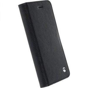Krusell iPhone 6S/6 Ekero FolioWallet czarny 60445