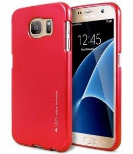 Mercury I-Jelly Sony XZ czerwony/red