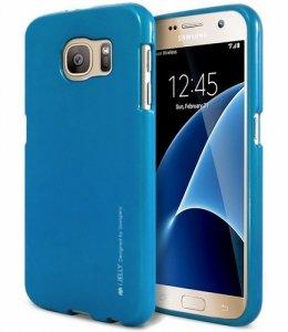 Mercury I-Jelly LG X Power 2 niebieski /blue M320