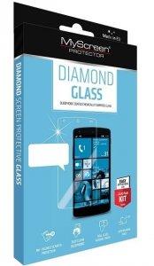 MyScreen Diamond Glass Sony Z5 Tył Szkło hartowane RearGlass