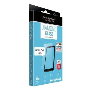 MS ServicePack 5 szt SAM S5 G900 zakup w pakiecie 5szt cena dotyczy 1szt