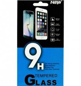 Szkło hartowane Samsung G928 S6 Edge+