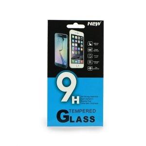 Szkło hartowane Samsung M12 M127
