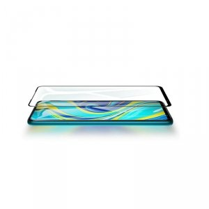 Szkło Hartowane 5D Xiaomi Redmi Note 10 4G
