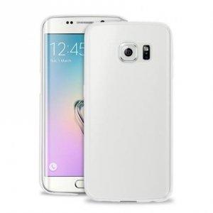Puro Ultra Slim 0.3 Samsung S6 G928 edge + przeźroczysty SGS6EDGEPLUS03TR