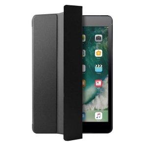 Puro Zeta Slim iPad 9,7 2017 czarny /black 2018 IPAD9ZETASBLK