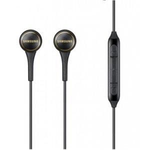 Zestaw stereo Samsung EO-IG935BB czarny