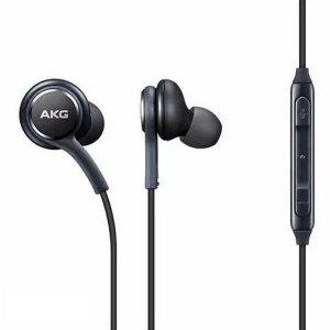 Zestaw stereo Samsung EO-IG955 bulk new czarny/black AKG Galaxy S10/S10e/S10 Plus