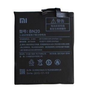 Xiaomi bateria BN20 Mi 5C bulk 0mAh