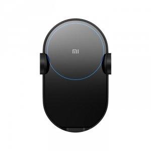 Xiaomi uchwyt samochodowy indukcyjny 20W 24792