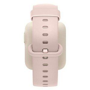 Xiaomi pasek Mi Watch Lite Strap różowy/pink 31021