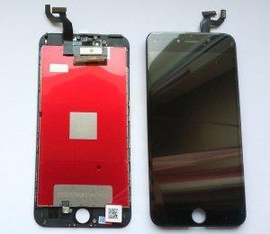 WYŚWIETLACZ LCD + DOTYK DIGITIZER do APPLE iPhone 6S (4.7)