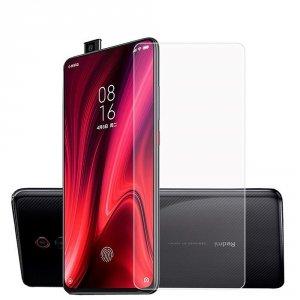 Szkło hartowane 9H do Xiaomi Mi 9T / Mi 9T Pro / Redmi K20