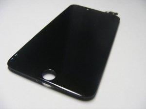 WYŚWIETLACZ LCD + DOTYK DIGITIZER do APPLE iPhone 6S PLUS (5.5)