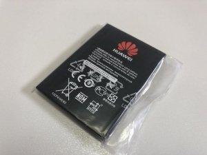 HUAWEI ORYGINALNA NOWA BATERIA HB434666RBC  do modemów E5573 E5575 E5577 E5573C