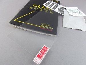 SZKŁO HARTOWANE 9H 0,3mm ASUS ZENFONE 2 5 ZE500CL ZE500KL
