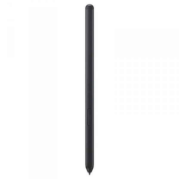 Nowy Oryginalny Rysik Samsung S Pen do Galaxy S21 ULTRA 5G - EJ-PG998BBE (czarny)