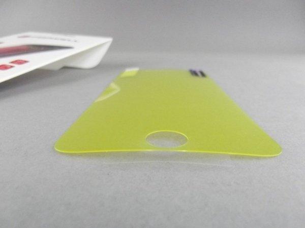 "Folia ochronna Forcell Full Cover na przód i tył dedykowana do Apple iPhone 7 / 8  PLUS (5.5"")"
