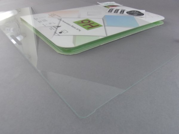 "SZKŁO HARTOWANE 9H 0,3mm - MICROSOFT SURFACE BOOK PRO 13,5"""