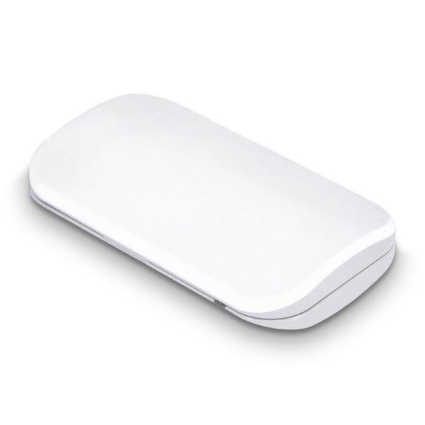 STERYLIZATOR UV-C EASY CARE do telefonów , narzędzi - dezynfekcja