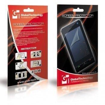 Poliwęglanowa Folia ochronna LCD GT HTC Desire