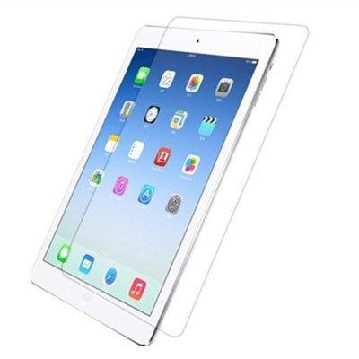 SZKŁO HARTOWANE - 9H Apple iPad AIR , AIR 2, iPad PRO 9.7