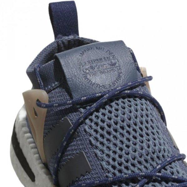 Buty damskie adidas Arkyn W niebieskie DA9606