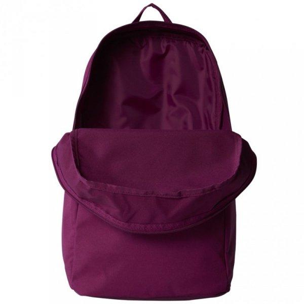 Plecak adidas A Classic M fioletowy BR1570