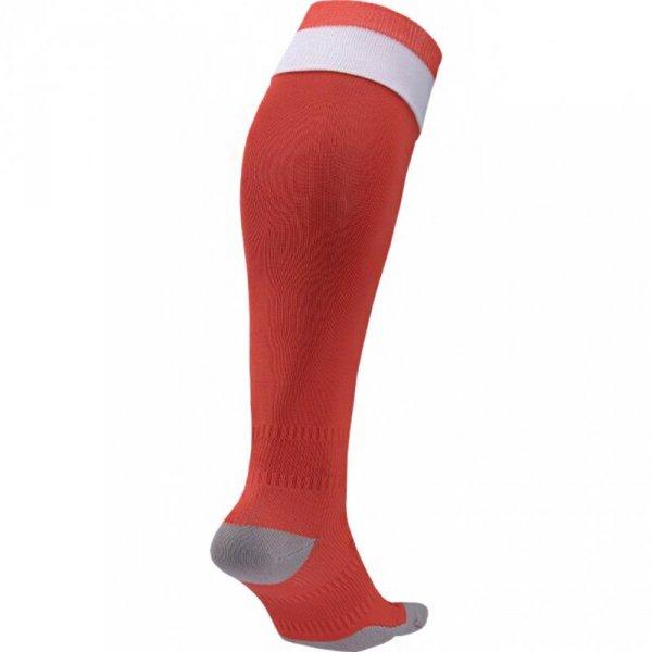 Getry piłkarskie adidas Pro 17 Sock pomarańczowe AZ3755