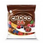 Cukierki Argo Choco Jello 120 g