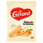 dr Gerard Pałeczki kremowe morelowo-śmietankowe 200 g
