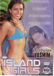DVD-Island Girls