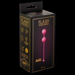 Vaginal balls Flash Bliss
