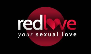 Strona główna sklepu internetowego redlove.pl