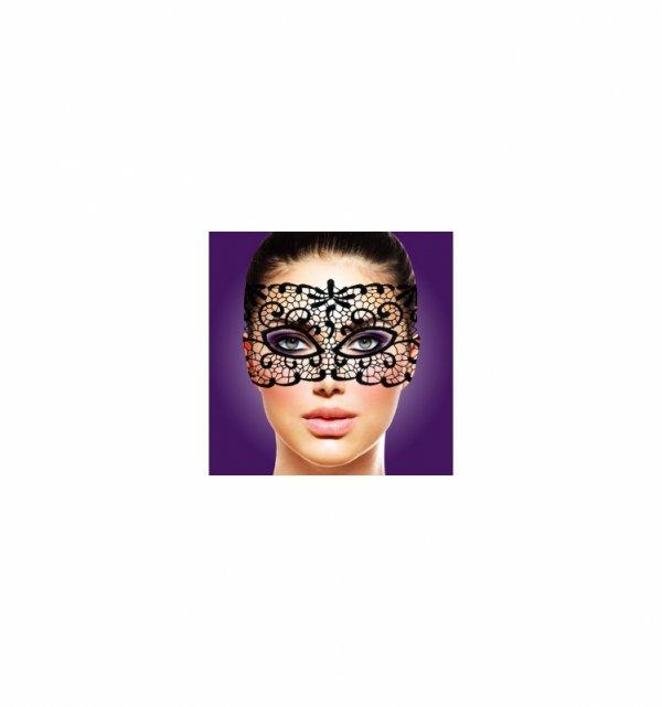 Rianne S - Mask I Jane