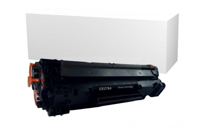 HP 78X toner zamiennik