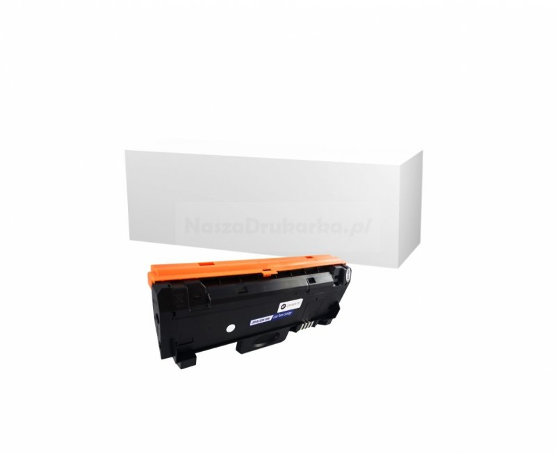Toner Xerox 106R02778 3052 3225 zamiennik