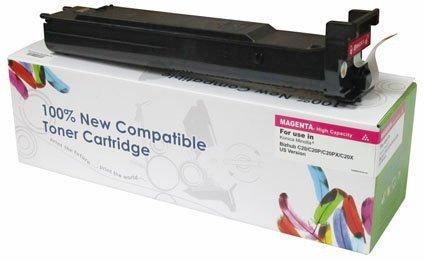 Toner Cartridge Web Magenta Minolta 4650/4690 zamiennik A0DK352