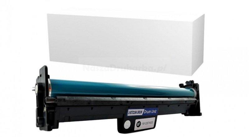 Moduł Bębna HP 19A CF219A zamiennik