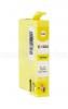 Tusz Epson T1284 zamiennik yellow XL