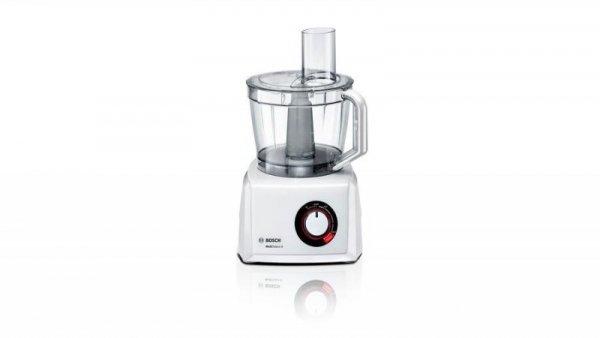 Robot kuchenny BOSCH MC 812W620