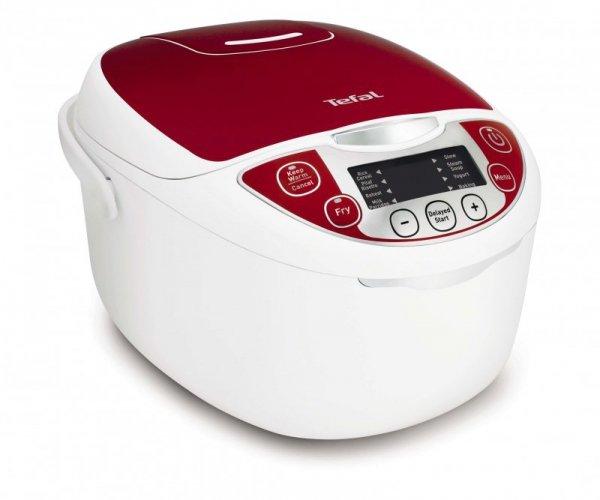 Robot kuchenny Tefal RK705138 (600W)