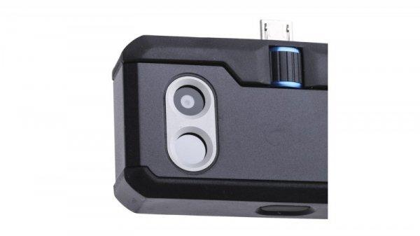 Kamera FLIR One Pro LT FL3AM