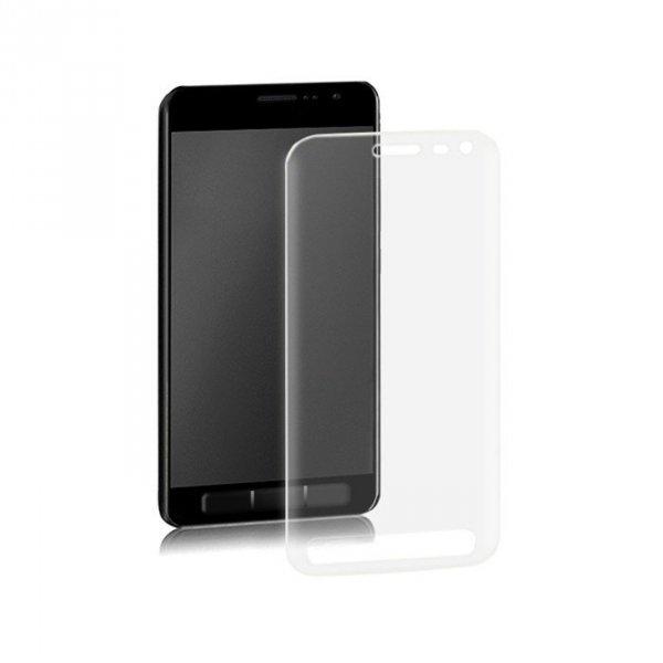 Szkło ochronne Qoltec 51457 (do Samsung Galaxy Xcover 4)