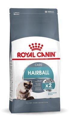 Karma Royal Canin FCN Hairball Care (0,40 kg )