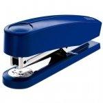 Zszywacz B2 25k 24-26/6 DIN niebieski NOVUS 020-1260