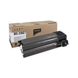 Sharp Toner MX-235GT AR-5618/5623 16K MXM-232