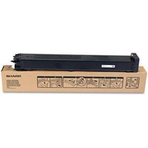 Sharp Toner MX-23GTBA Black 18K